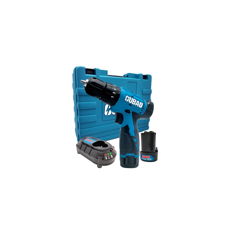 Impact Drill Driver OUBAO,...