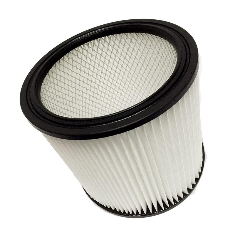 Filter Cartrige, Height...