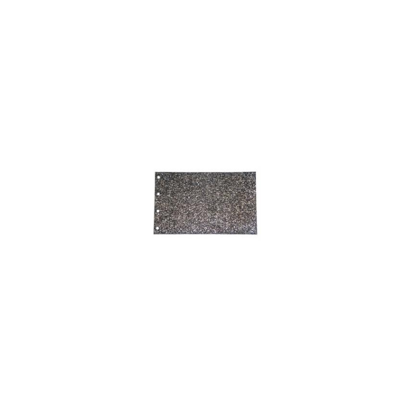 Carbon Pad, MAKITA, 9401