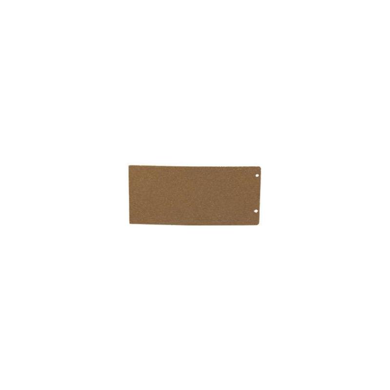 Cork Pad, MAKITA, 9401