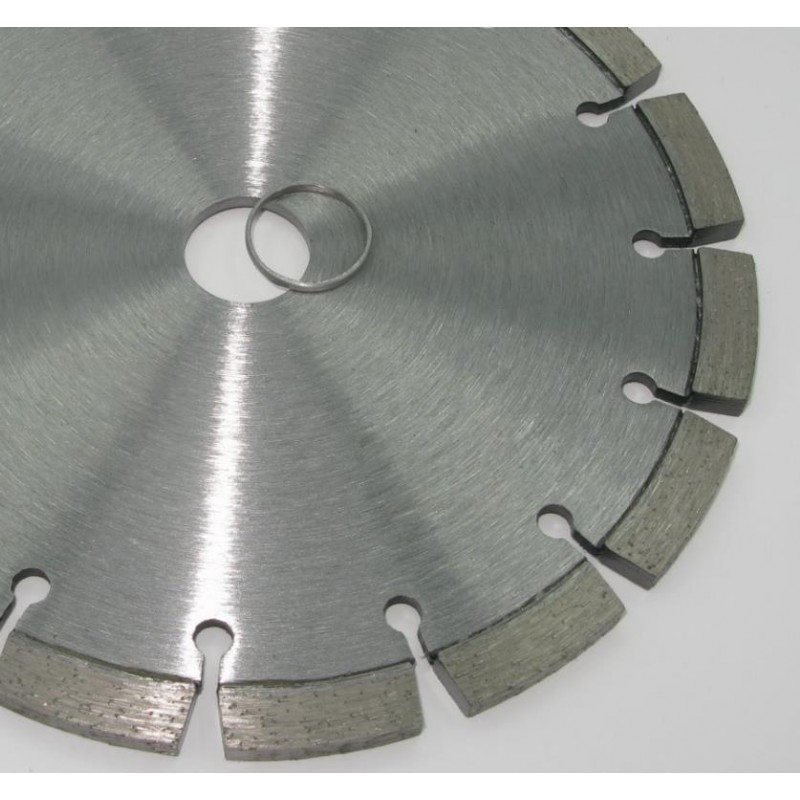 Spacer For Saw Blade - 20.0...