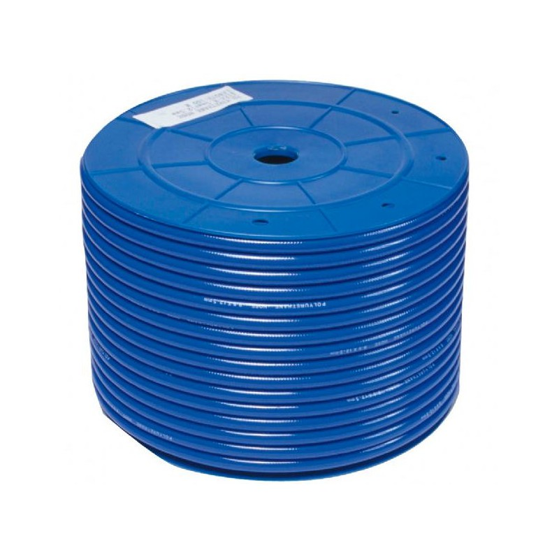 Air Hose, ID10mm x...