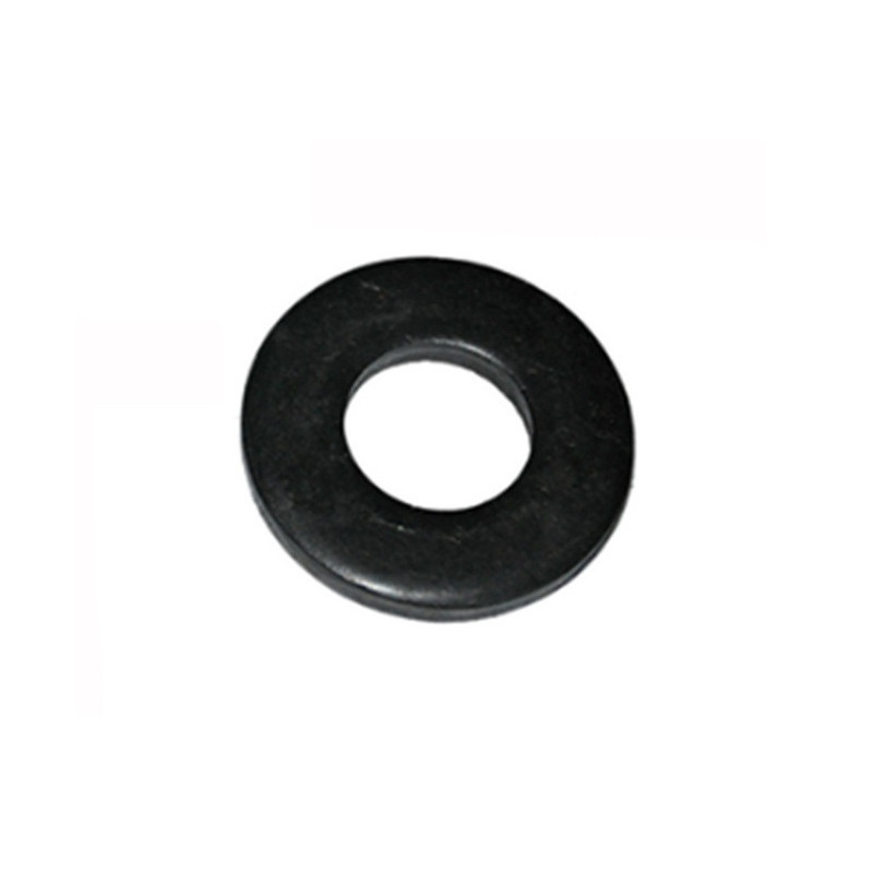 Washer, 1/8  03.2mm