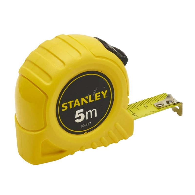 Tape Measure Stanley Basic...
