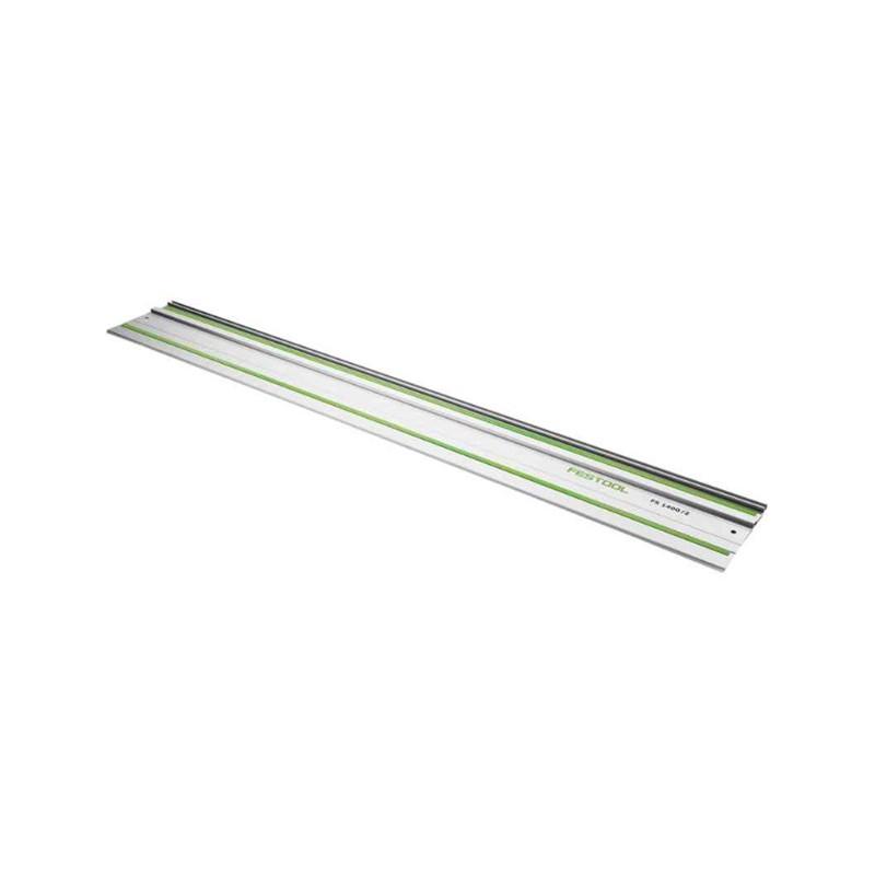 FS 1400, Guide Rail, 1.4m