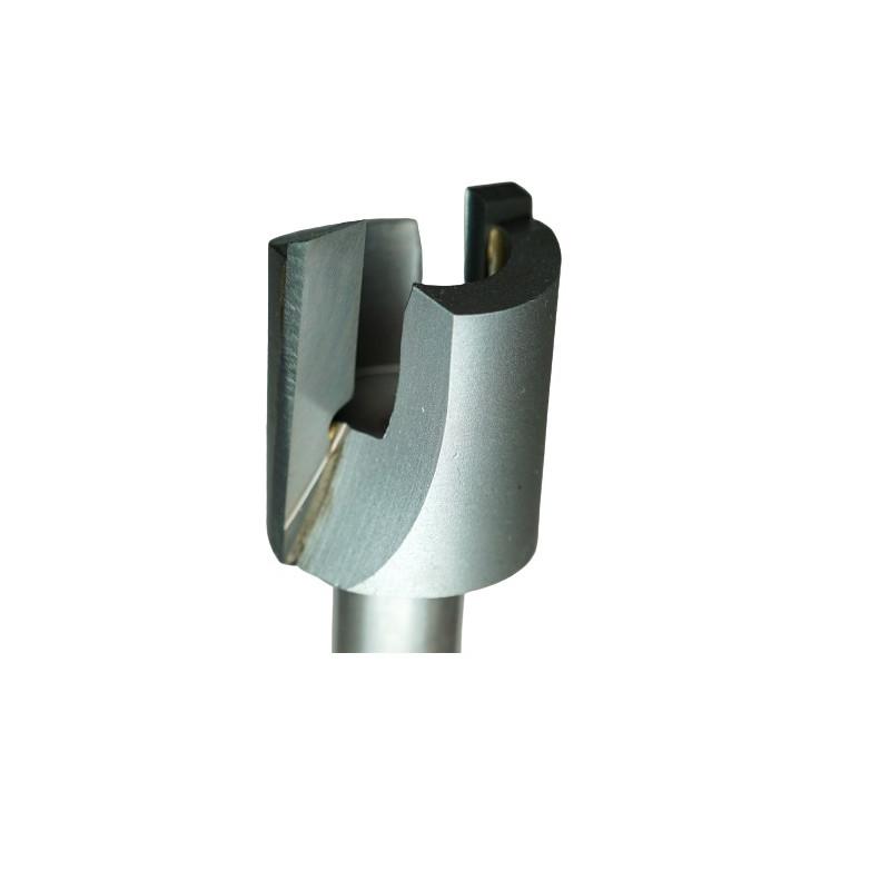 Plug Maker, 12 to 13mm...