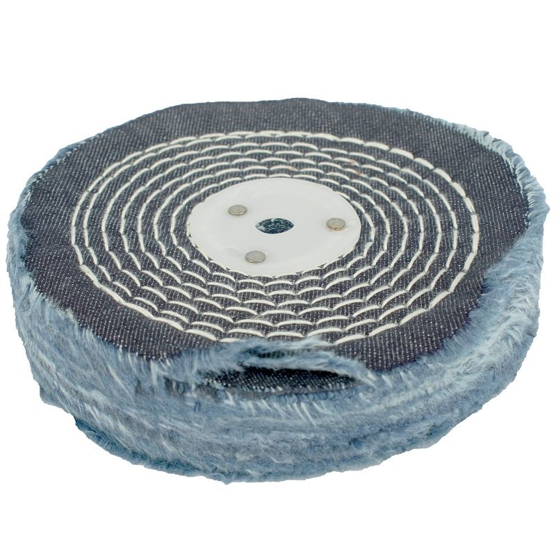 MOP - 150mm  X 2 Section,...