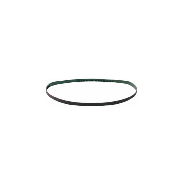 Belt, Sanding, 009 X 533,...