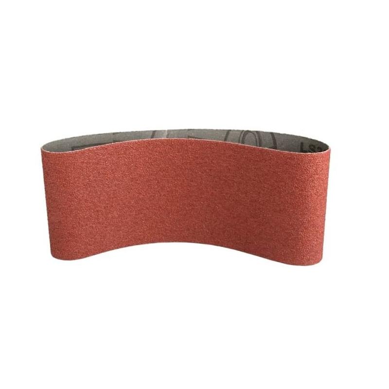 Belt, Sanding, 100 X 530,...
