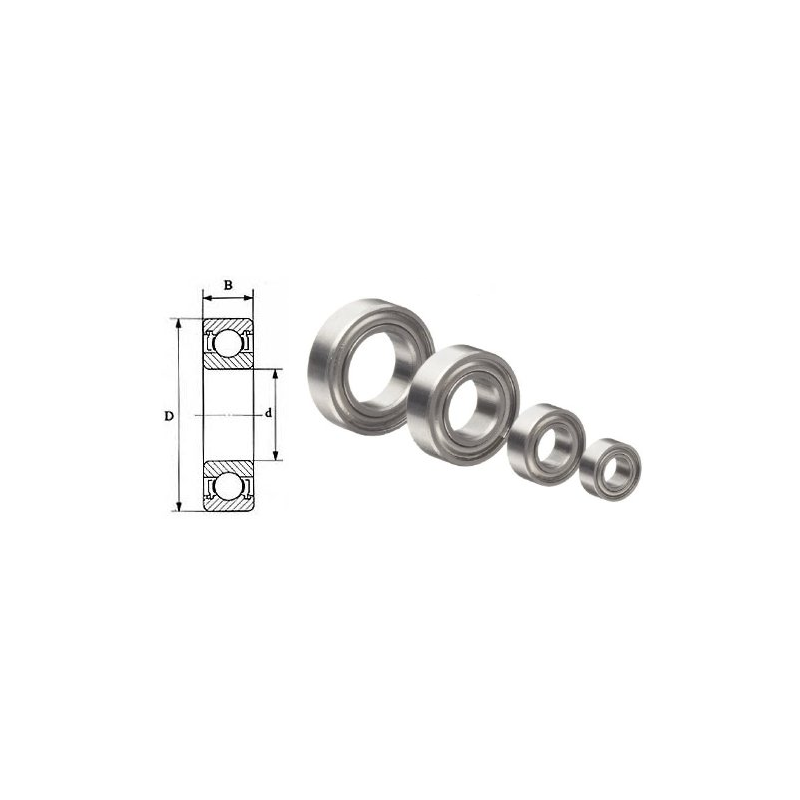 Staples 18G - 1/4 Crown, 15mm Box 5000 -------------------------