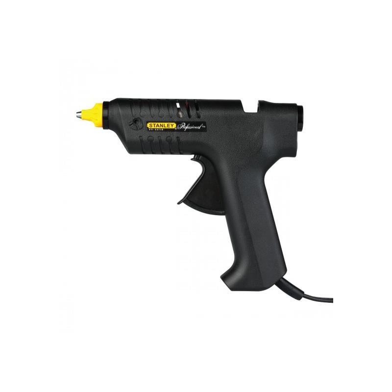 Glue Gun, 40 Watts,...
