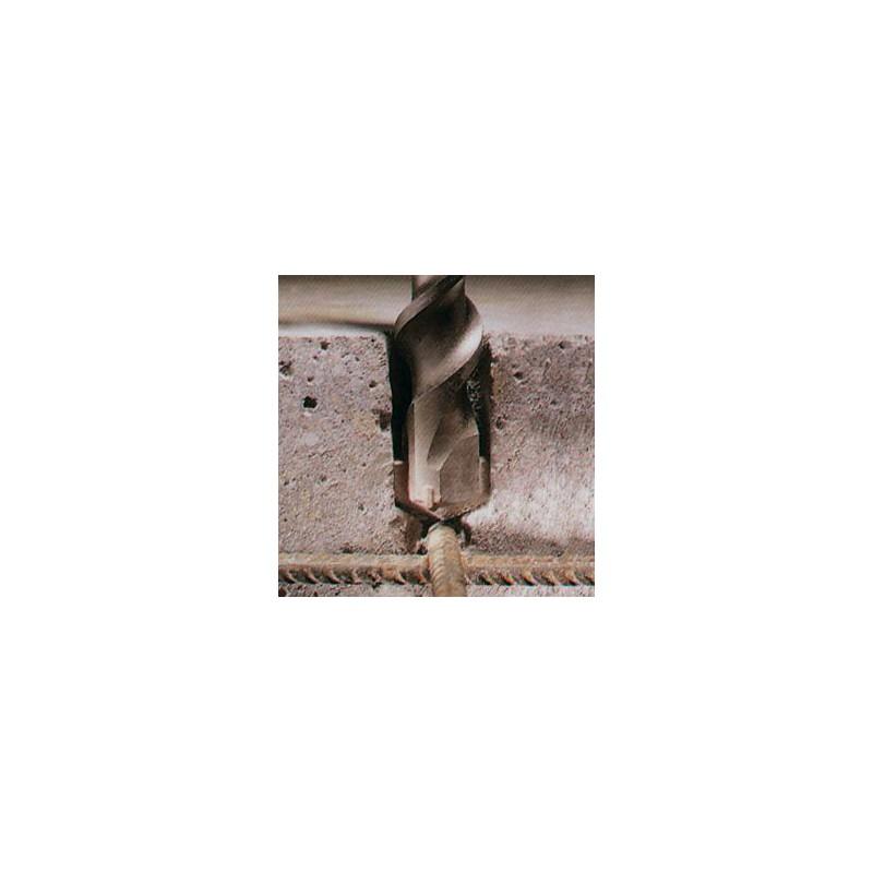 Cutter Hss-M2, 24mm Short, Annular Or Broach Cutter