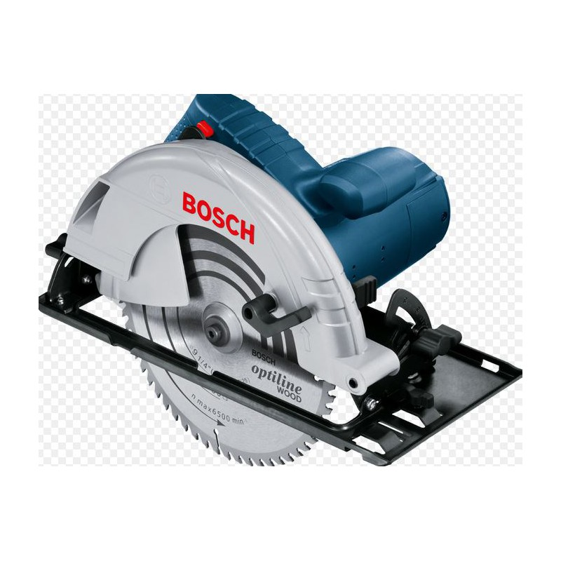 Circular Saw 235mm, BOSCH...
