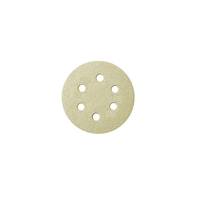 Velcro Discs, 150mm, 6 Hole...