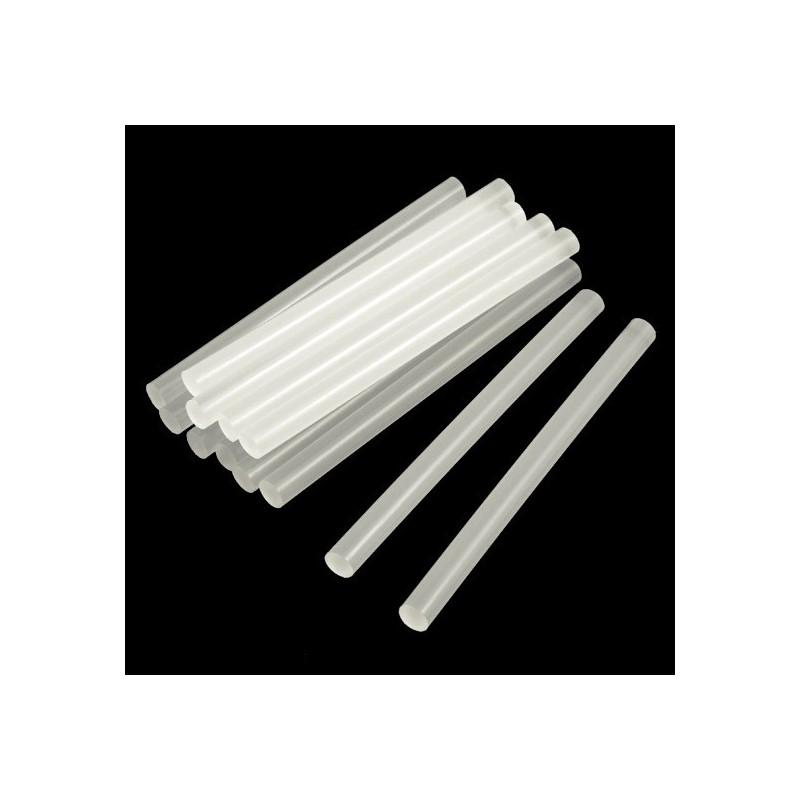 Glue Gun Sticks, 12 X...