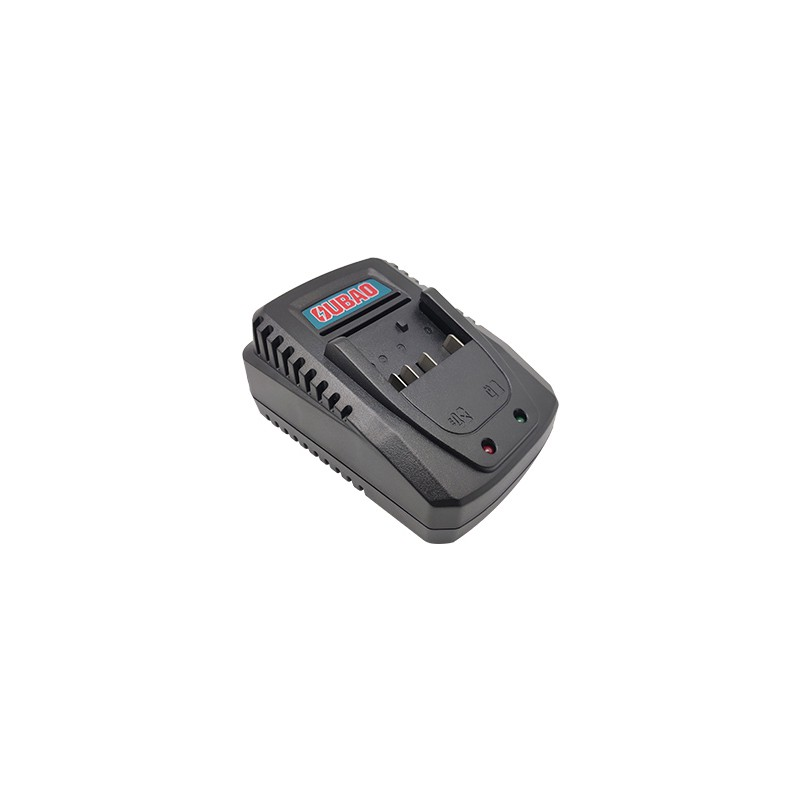 Charger OUBAO, 20v - CD2002...
