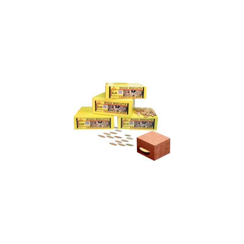 Biscuits, No 20, - Dimar -...