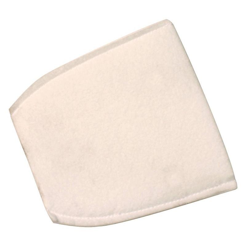 Filter Bags Cordless Makita...