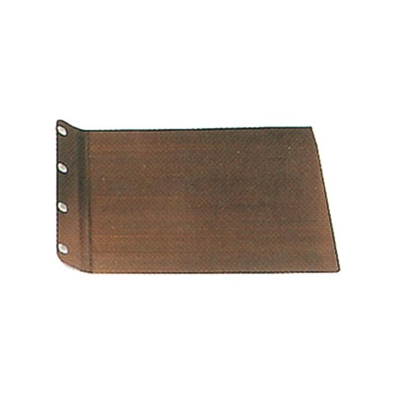 Steel Plate, MAKITA, 9403
