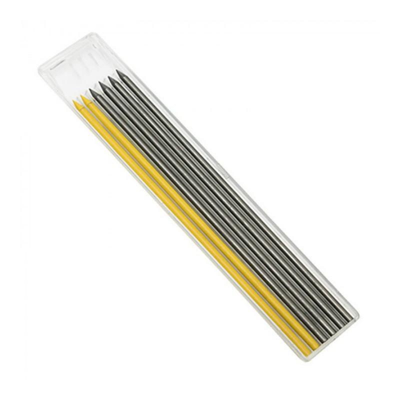 Marker, Deep Pencil Marker,...