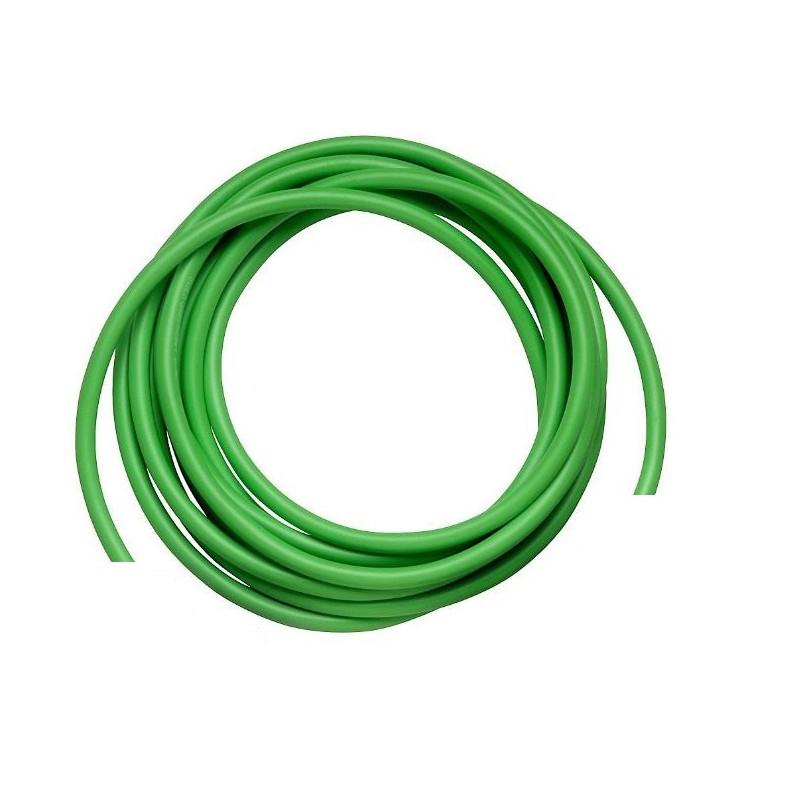 Cable - Polyurethane 2 Core...