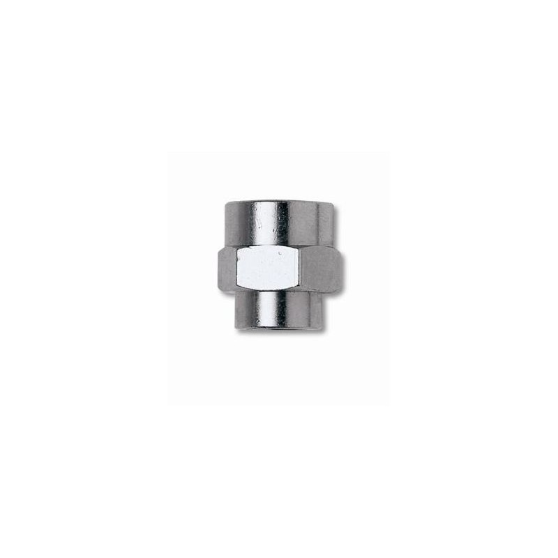 Diamond Bit 5mm Disc