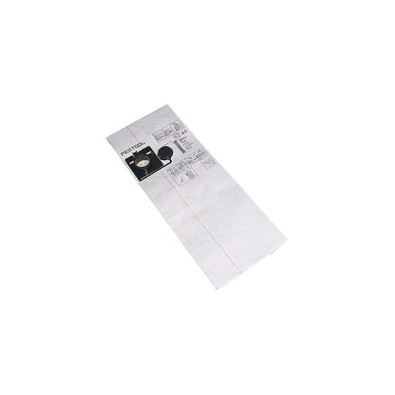 Filter Bag, FESTOOL, CT 33/44