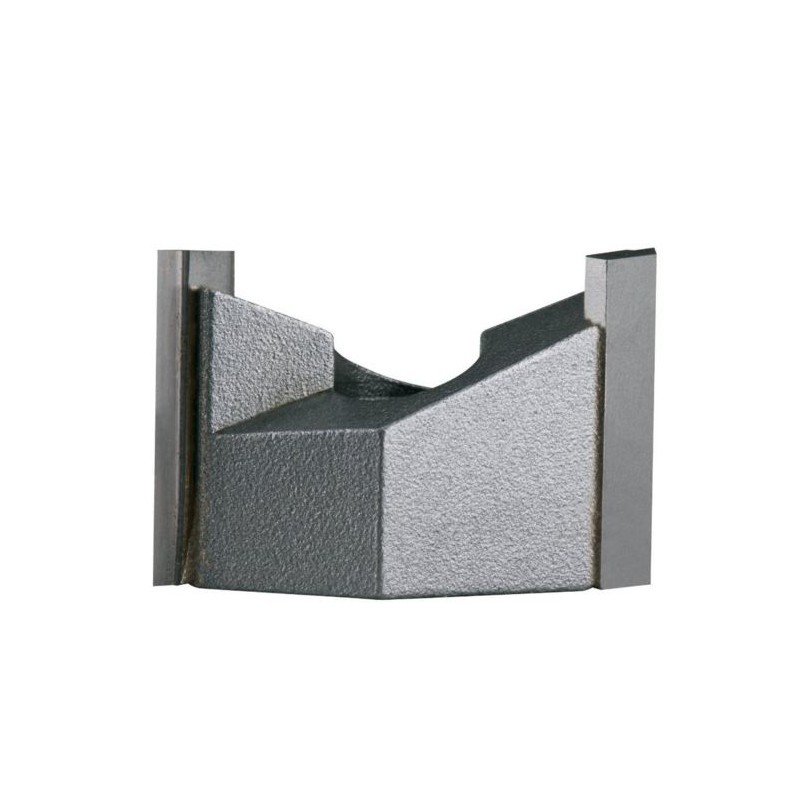 TCT Cutter 19mm, For Lock...