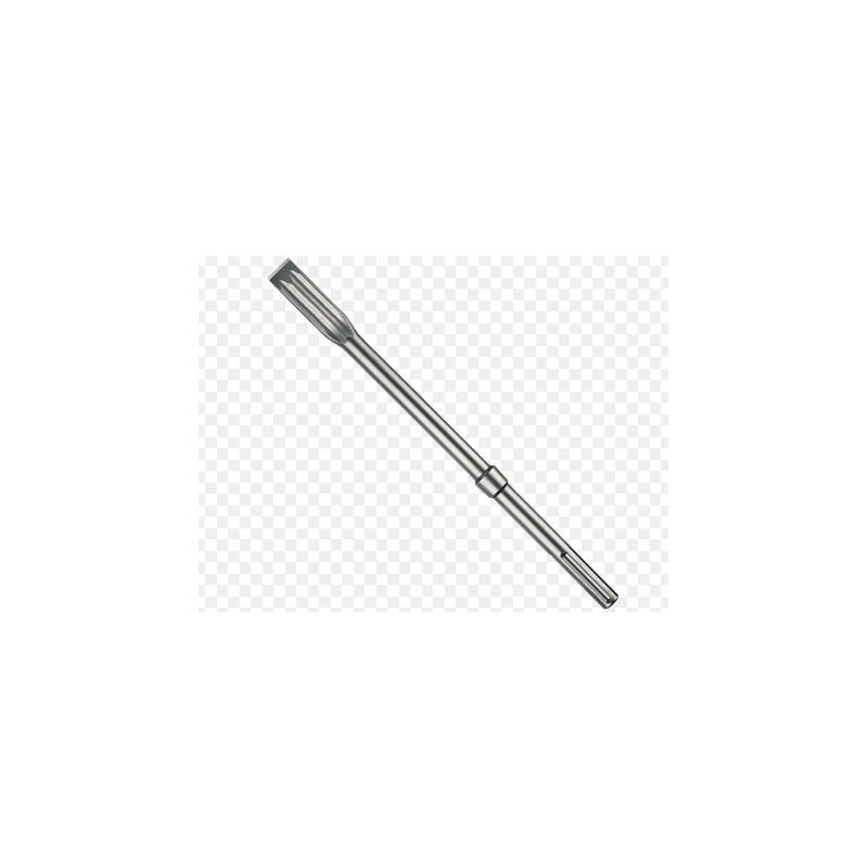 SDSMF - Flat Chisel, 025 X...