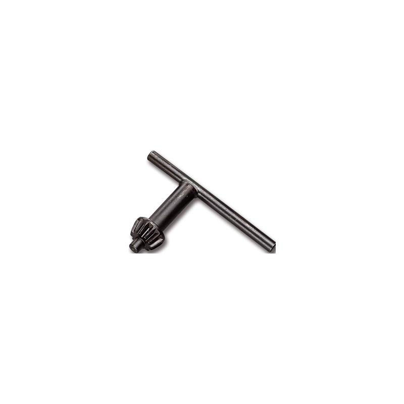 Chuck Key, S1,  06mm