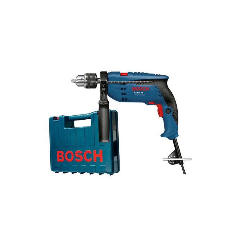 Impact Drill BOSCH , 0750...