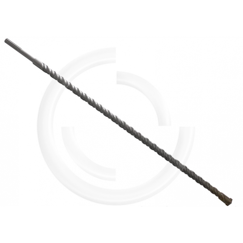 Chuck Geared, 16mm, B16 Taper
