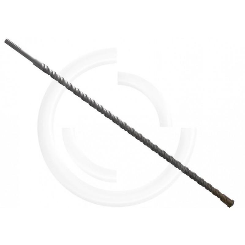 SDSM - Max Drill Bit, 35 X...