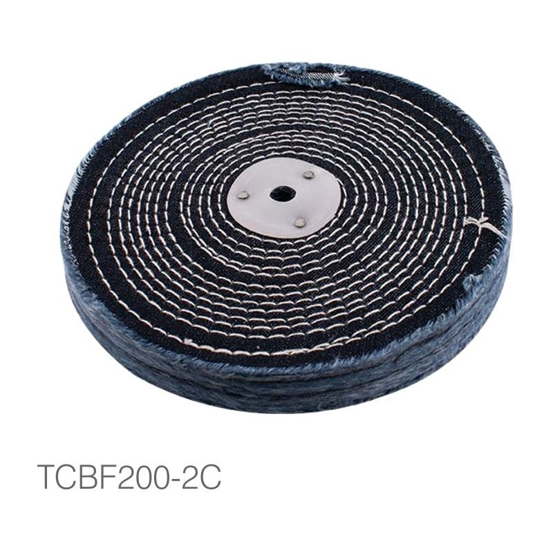 MOP - 200mm  X 2 Section,...