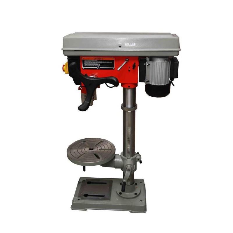 Drill Press, BENCH, - 16mm,...