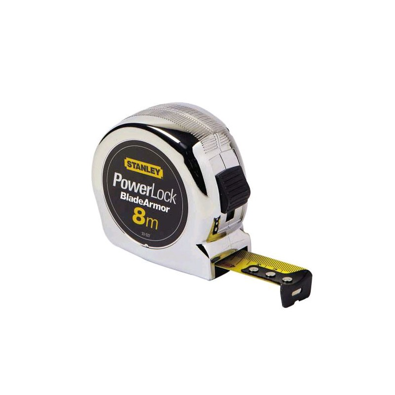 Tape Measure Stanley Power...