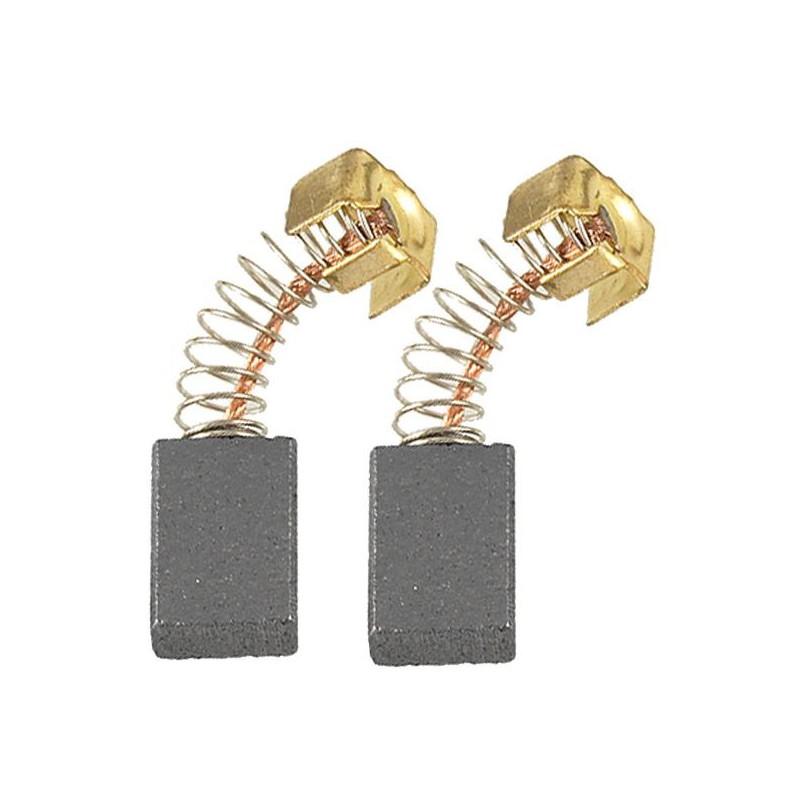 Metal Cutting Saw MAKITA, Cordless, 18 0v - DCS551Z(Brushless) - SOLO -  Powertool Repairs (Pty) Ltd