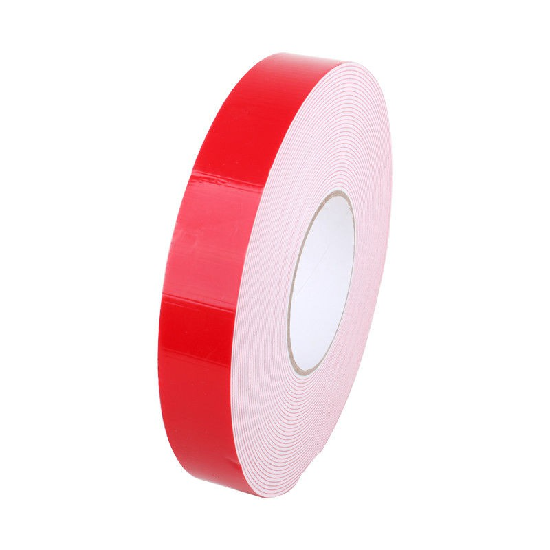 Double sided mounting tape,...