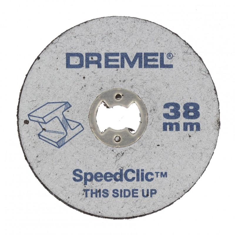 Impact Drill Driver MAKITA, Cordless, 18.0v - DHP482ZJ - SOLO