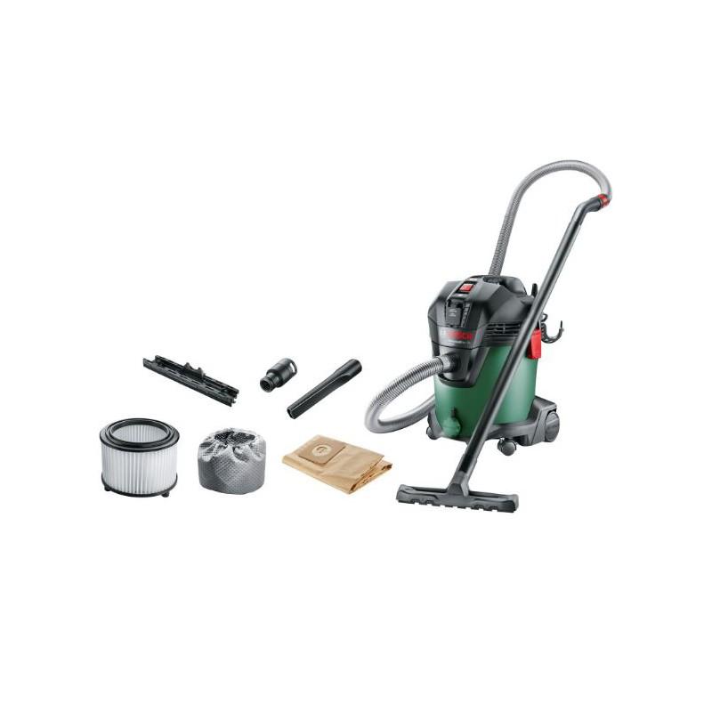 Vacuum Cleaner, BOSCH,...