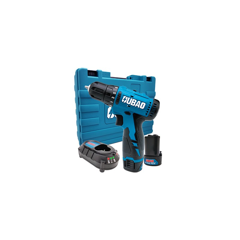 Drill Driver OUBAO,...
