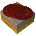Countersink, D2 10.0  X  D1 3.0mm Depth Stop OD25.5