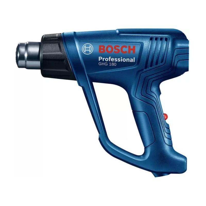 Heat Gun, BOSCH, GHG180