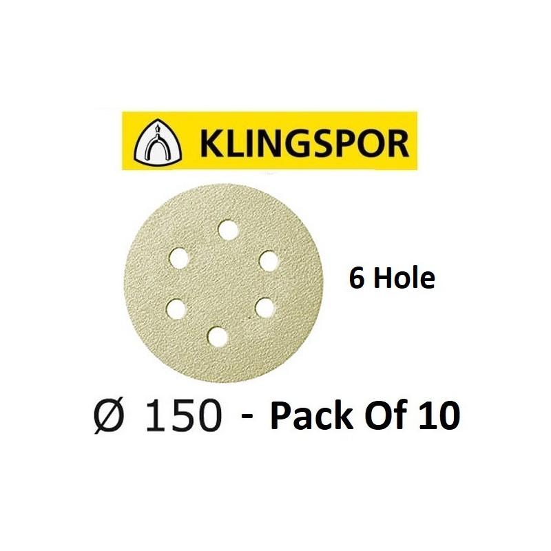 Finger Jointer Set, 39.5 x 33.0mm