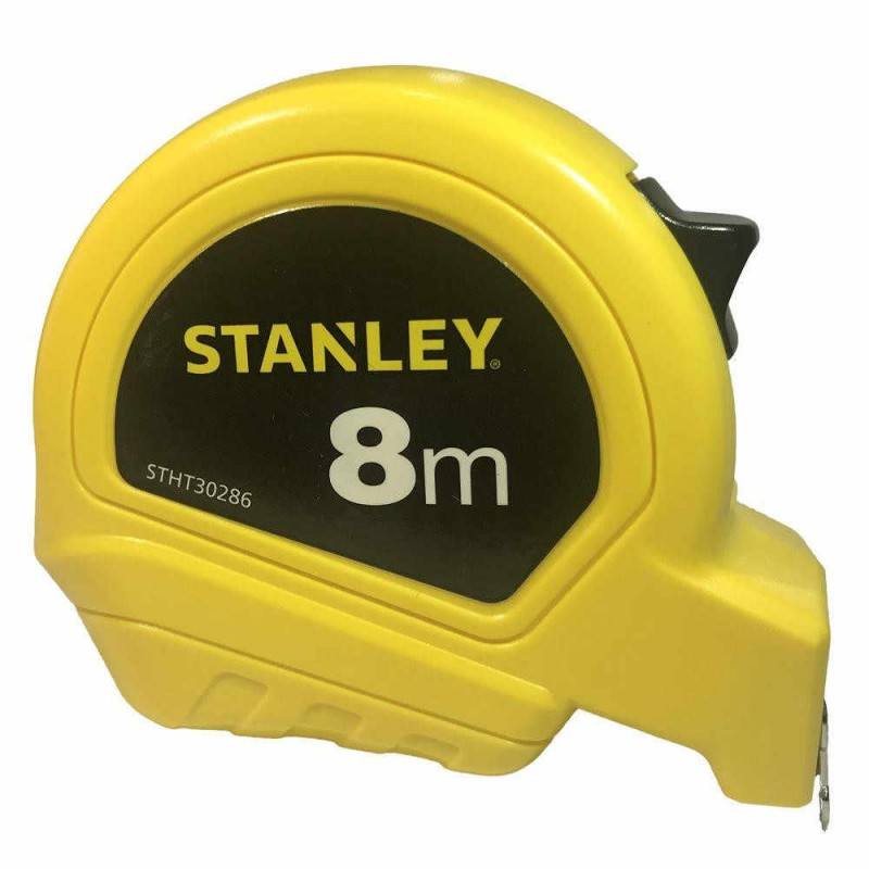 Tape Measure Stanley BASIC...