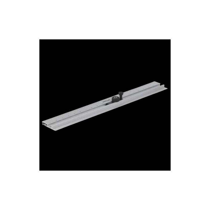 Angle Grinder, 230mm, DEWALT, 2200 Watts, DWE492