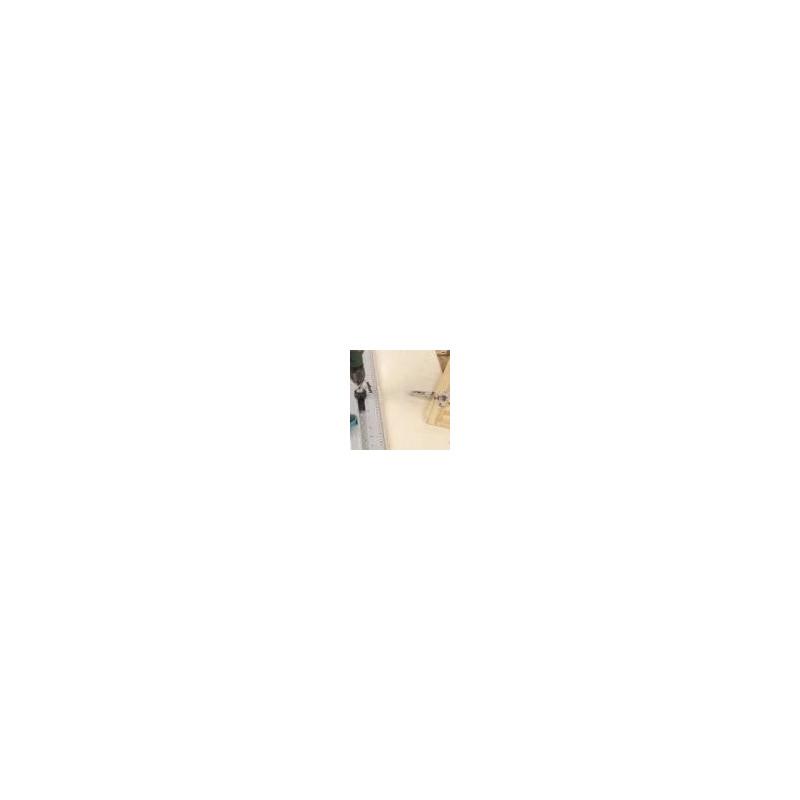 Circular Saw BOSCH, Cordless, 18.0v - GKS18V-Li - SOLO
