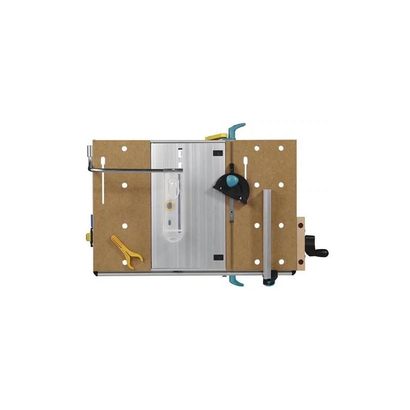 BOSCH DIY,PBD 40  Bench Drill Press 13mm, 710W