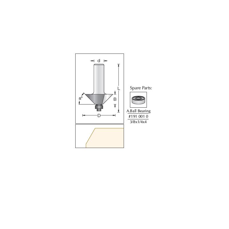 Planer, MAKITA, Cordless, 18.0v - DKP181Z (Brushless) - SOLO