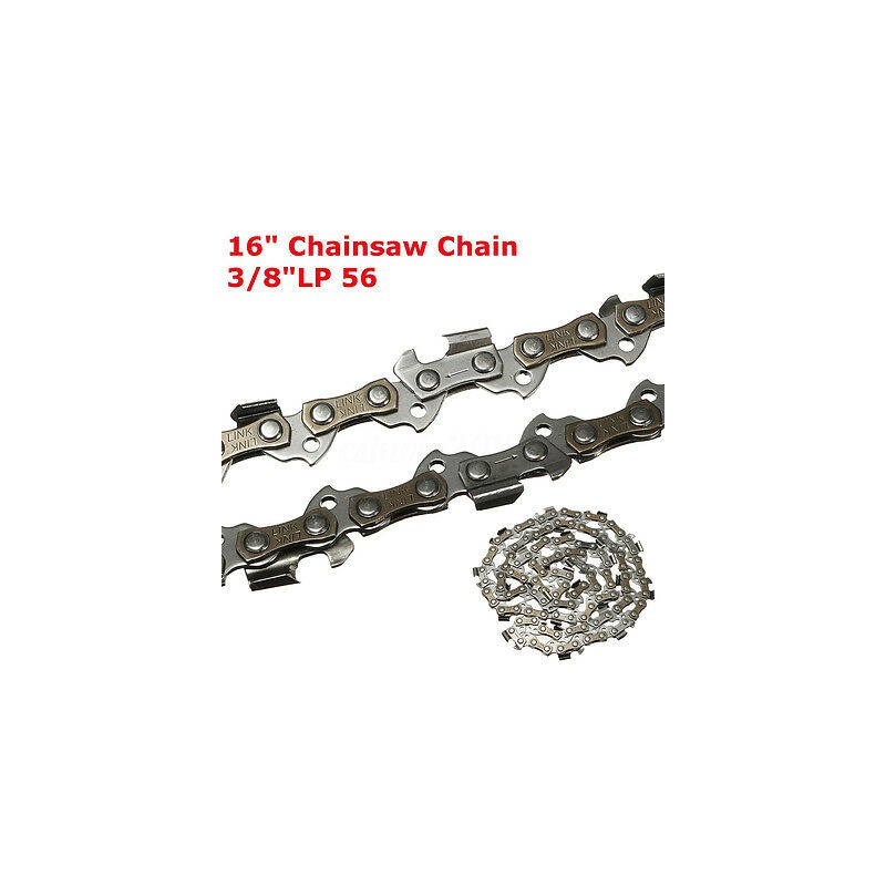 Chainsaw Blade-UC4020A,...